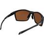 Alpina Twist Five HM+ Brille schwarz