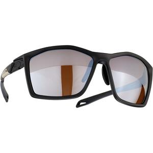 Alpina Twist Five HM+ Brille schwarz schwarz