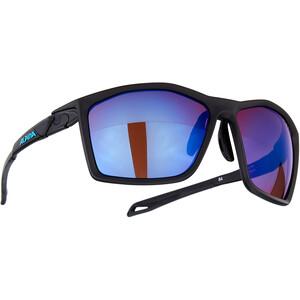 Alpina Twist Five HM+ Glasögon svart svart