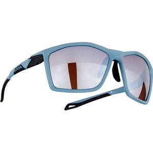 Alpina Twist Five HM+ Brille blau blau