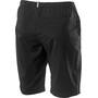 Castelli Milano Shorts Herren schwarz