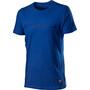 Castelli Sprinter T-Shirt Herren azzurro italia
