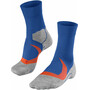 Falke RU 4 Cool Socks Men blå