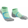 Falke RU 4 Cool Kurze Socken Damen after eight