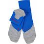 Falke RU 5 Lightweight Chaussettes courtes Homme, cobalt