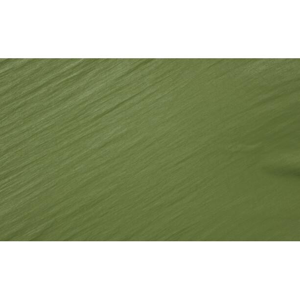 CAMPZ Hängematte Nylon Ultraleicht olive