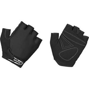 GripGrab X-Trainer Handsker Børn, sort sort