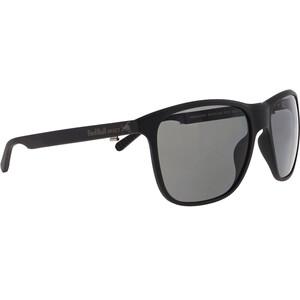 Red Bull SPECT Reach Sonnenbrille Herren schwarz schwarz