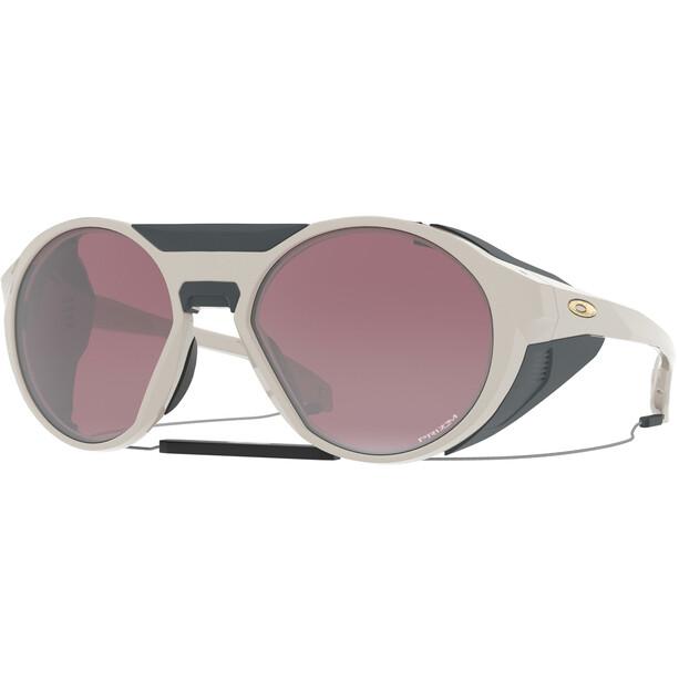 Oakley Clifden Sonnenbrille grau