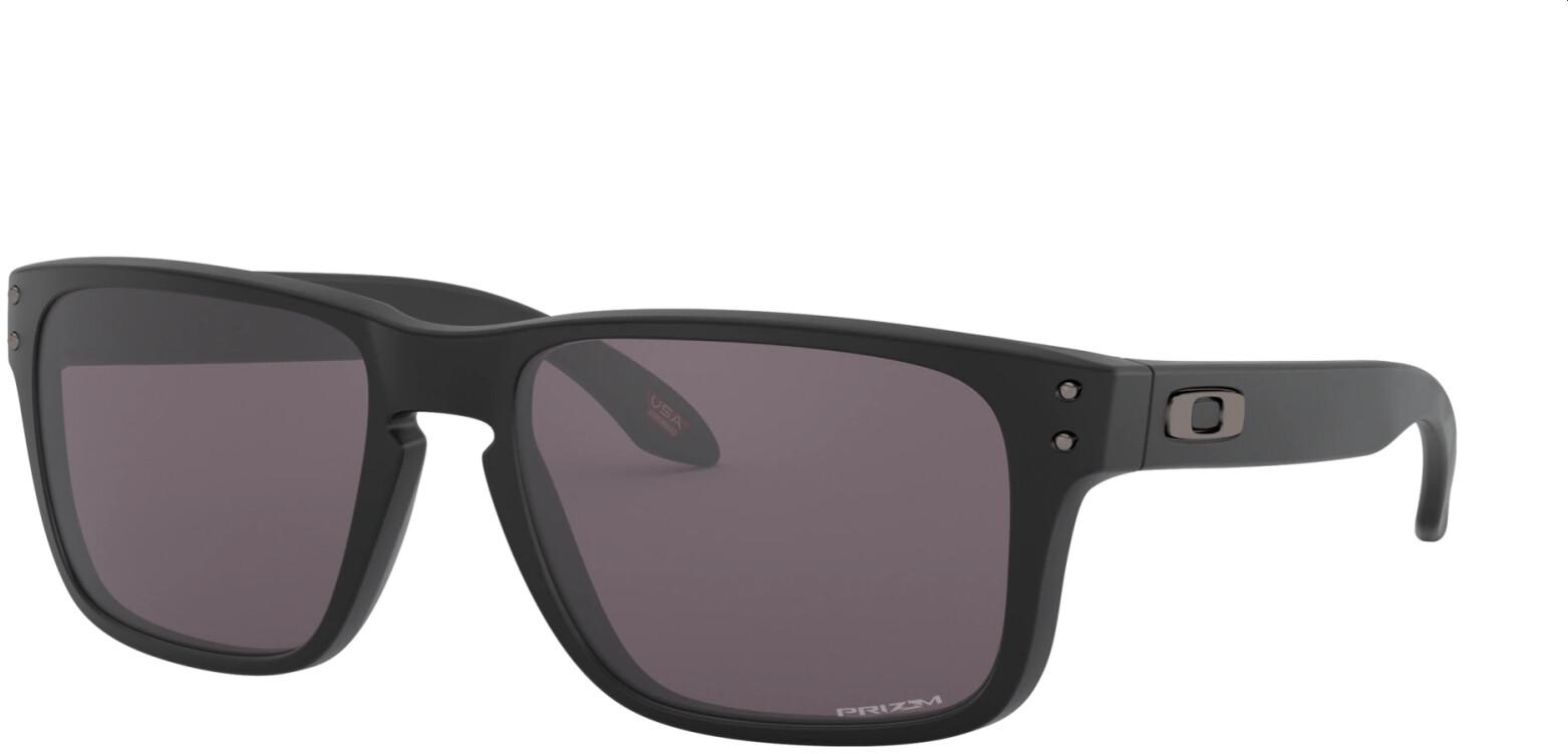 Oakley - Holbrook | cycling glasses