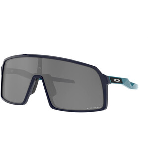 Oakley Sutro Sonnenbrille Herren blau/grau blau/grau