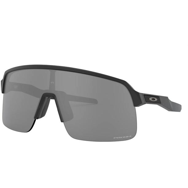 Oakley Sutro Lite Sunglasses, matte black/prizm black