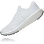 Hoka One One Cavu 3 Schuhe Herren white/nimbus cloud