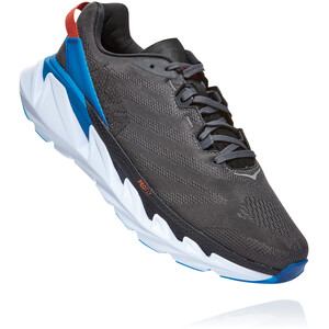 Hoka One One Elevon 2 Chaussures Homme, dark shadow/imperial blue dark shadow/imperial blue