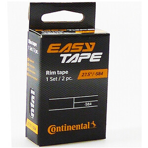 EasyTape Rim Tape 22-584 Up To 8 Bar 2-Pack
