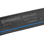 Continental MTB 29+ Tube 65-70/622