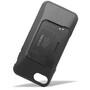 Bosch COBI.Bike/SmartphoneHub Hülle für iPhone 6/7/8/SE2