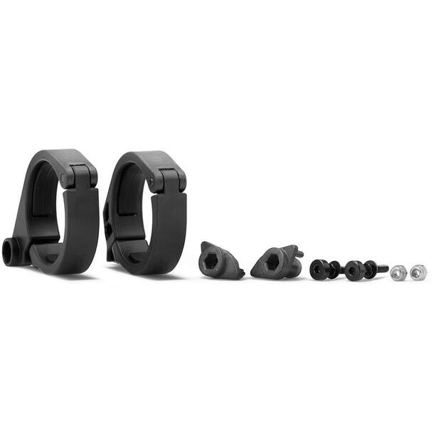 Bosch SmartphoneHub Mounting Kit Ø31,8mm