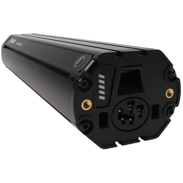 Bosch PowerTube Akku 400Wh Horizontal