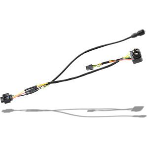 Bosch PowerTube Y-Cable 310mm Rohloff/Shimano/SRAM/Nuvinci Hisync N380