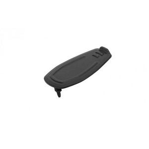 Bosch PowerTube Protective Cap for Charging Socket