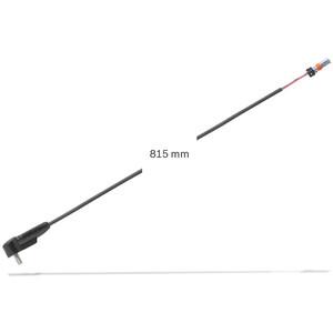 Bosch Geschwindigkeitssensor inkl. Kabel 815mm