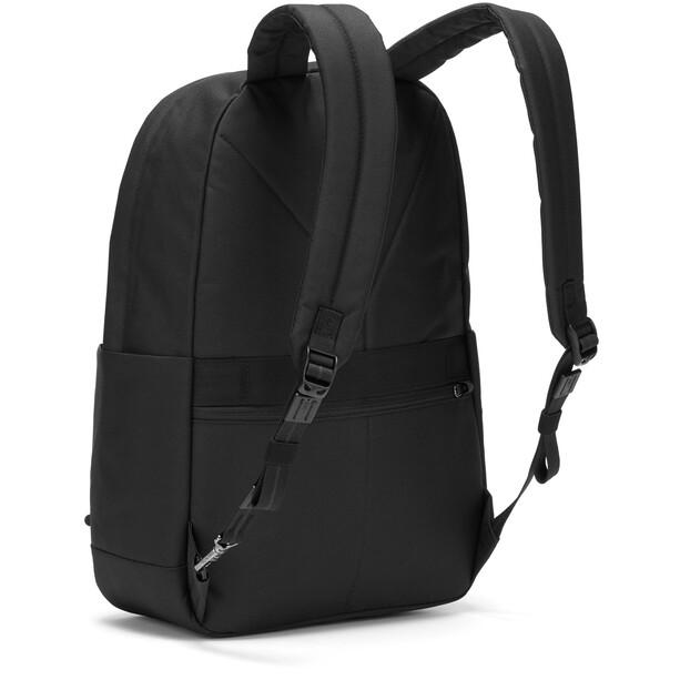 Pacsafe Go 25l Backpack, zwart