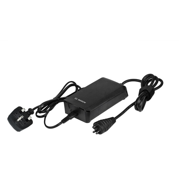 Bosch Compact Charger 2A