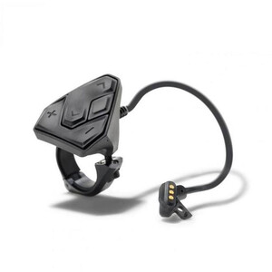 Bosch Compact Bedieneinheit