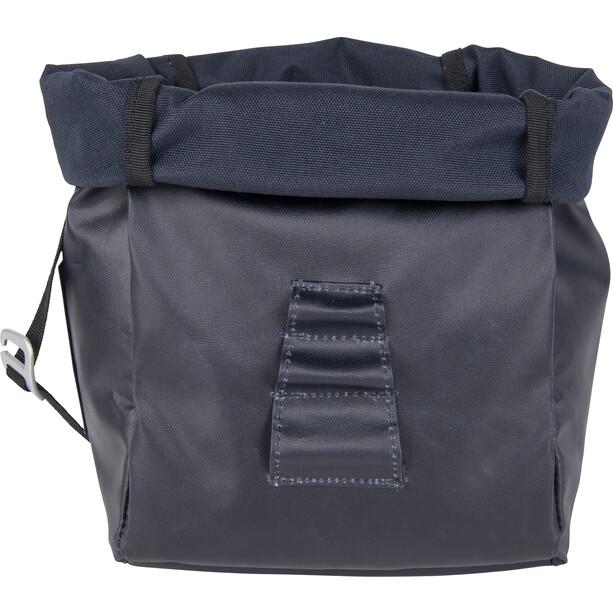 Snap Big Chalk Bag blå