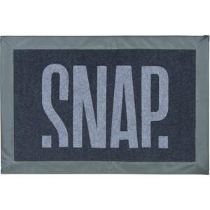 Snap Plaster Crash Pad dark khaki dark khaki