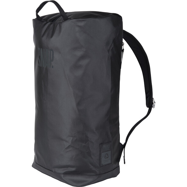 Snap Snapack Backpack 30l svart