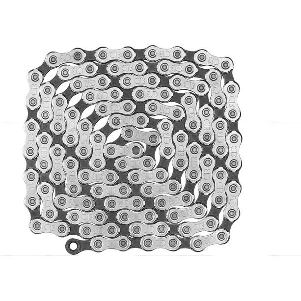 Campagnolo Ekar Chain 13-speed 118 Chain Links