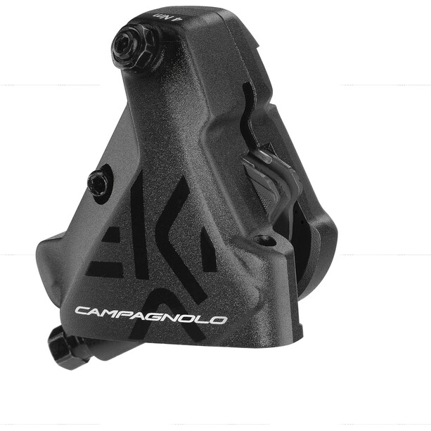 Campagnolo Ekar Disc Brake with Ergopower Lever Right