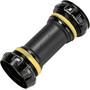 Campagnolo ITA Pro-Tech Bundbeslag 70x36mm til Ekar