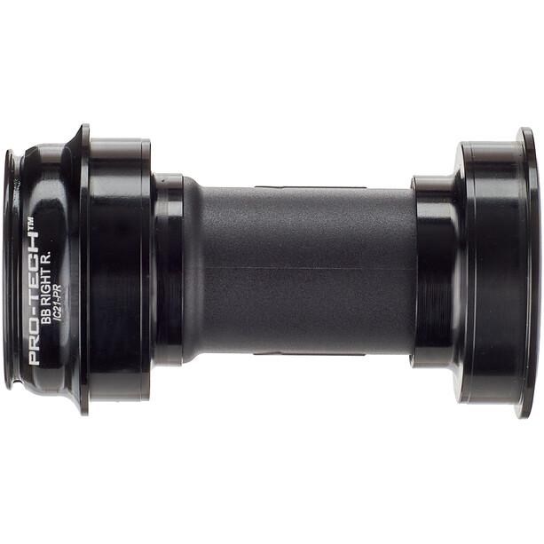 Campagnolo Pressfit BB Right Pro-Tech Bunnbrakett 79x46mm for Ekar
