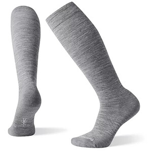 Smartwool Compression Light Elite OTC Socken Damen schwarz schwarz