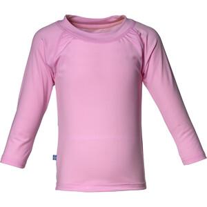 Isbjörn Sun Sweater Kinder pink pink
