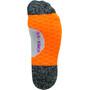 P.A.C. RN 7.1 Running Pro Compression Socks Women vit/orange