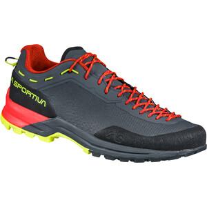 La Sportiva TX Guide Schuhe Herren grau grau