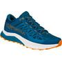 La Sportiva Karacal Schuhe Herren blau