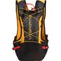 La Sportiva Trail Weste black/yellow