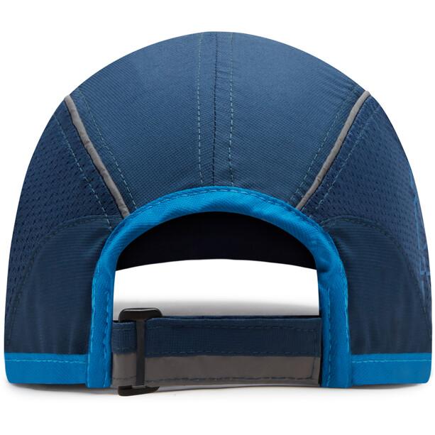 La Sportiva Shield Cap blå
