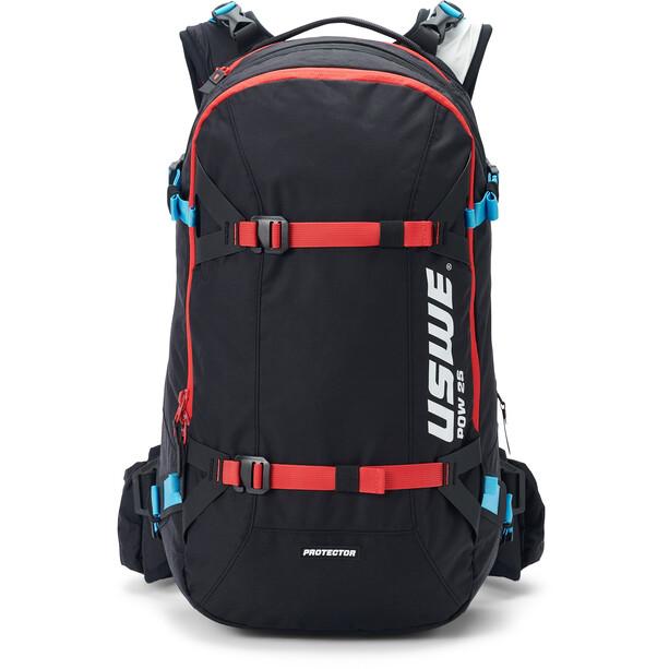 USWE POW 25 Backpack black