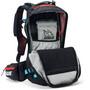 USWE POW 16 Backpack vit