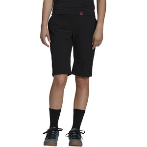 adidas Five Ten 5.10 Brand of the Brave Shorts Damen black black