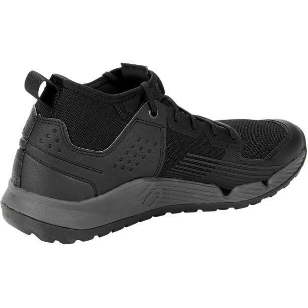 adidas Five Ten 5.10 TRAILCROSS XT Mountain Bike Schuhe Damen schwarz