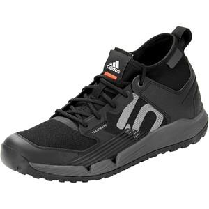 adidas Five Ten 5.10 Trailcross XT Mountain Bike Schuhe Damen schwarz schwarz