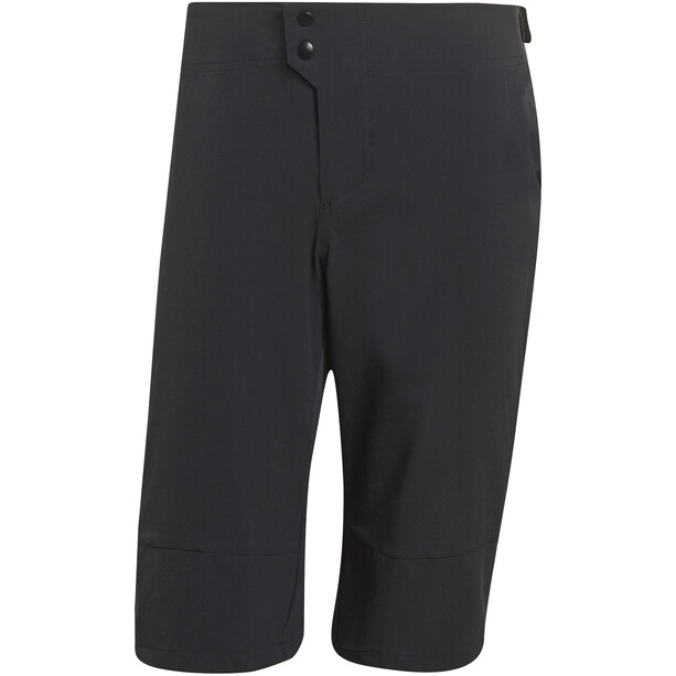 adidas Five Ten 5.10 TrailX Bermuda Men, noir