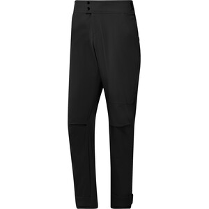 adidas Five Ten 5.10 TrailX Hose Herren schwarz schwarz